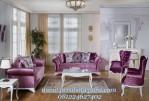 Perabot Ruang Tamu Untuk Rumah Modern