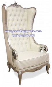 Kursi Sofa Modern Armchairs