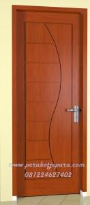 Pintu Minimalis Kamar Tidur Untuk Rumah Modern