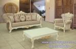 Sofa Kursi Tamu Royal Klasik