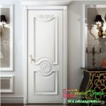 Pintu Kamar Minimalis Mewah Model Terbaru