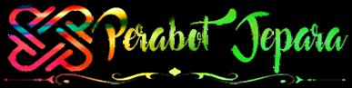 PERABOT JEPARA | FURNITURE JEPARA | MEBEL UKIR JATI